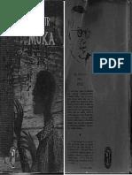 238097040-Zan-Pol-Sartr-Mucnina-Roman.pdf