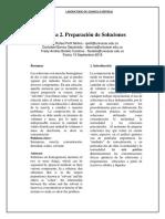 Petit,Barros,Botello Práctica 2