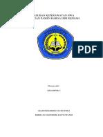 lpsp-hdr-b.pdf