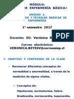 CLASE  5  T.E.B.   2017-1