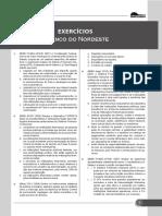 Apostila Exercicios Bnb Conhecimentos Especificos