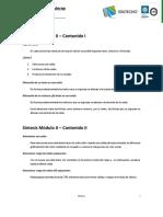Excel2013_Modulo2