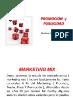 PUBLICIDAD_Y_PROMOCION.ppt