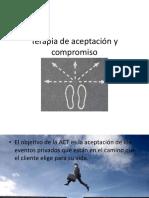 Terapia de Aceptacin y Compromiso 150830210042 Lva1 App6892