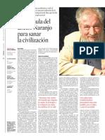 vanguardia_8_6_2011.pdf
