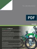 Brochure-Kawasaki-New-F-CC.pdf