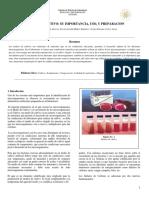 INFORME MEDIOS DE CULTIVO (Autoguardado).docx
