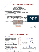 Phase-Diagram_11.pdf