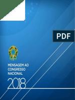 mensagem-ao-congresso-2018-Pext-1