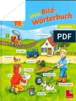 Mein Bild Worterbuch