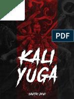 [WA ed.] Kali Yuga Anthology.pdf