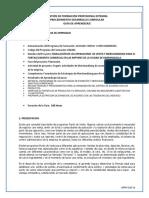 Guía Formulacion de Estrategias de Merchandising AUX VM (1)