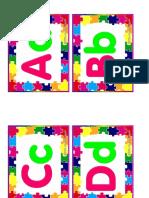ABC edisi warna dan jimat ink (tracing alphabets).pdf