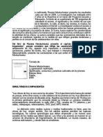 SIMULTÁNEOS E IMPACIENTES (Roxana Morduchowicz).pdf