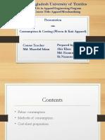 Msc Presentation apparel consumption & costing.pdf