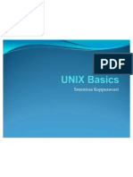 26498543-UNIX-Basics