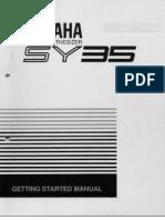SY35E1