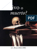 ¿Vivo o muerto_.pdf