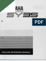 casio vz1 manual pdf