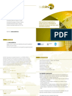 Sustain-T_Flyer_A5_2014_LA--EU.pdf