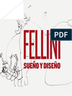 fellinisuenoy-diseno