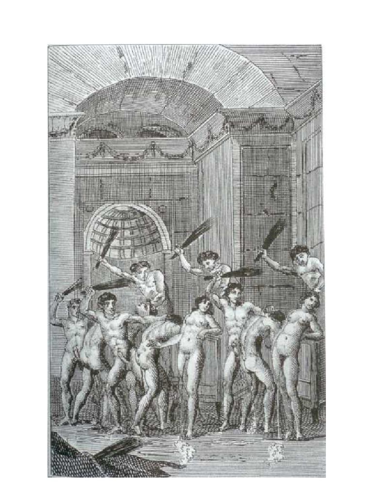 crne ebanovine slike vagine
