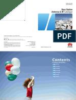 258351325-Base-Station-Antenna-Catalogue.pdf