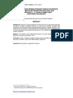 PENGARUH TERAPI BERMAIN TERHADAP TINGKAT KOOPERATIF.pdf