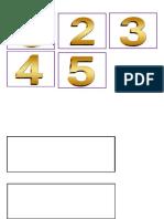 Reward Chart Txt Box