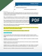 Lineamientos MDP 1733-2_PDF