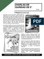 003_PRIMEROS_AUXILIOS.pdf