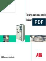 Presentacion MNS en Castellano