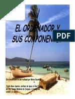 Component or de Nador