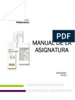 Ingenieria Del Mantenimiento_ Referencias