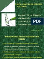 trabajo-de-auditoria-energetica.ppt