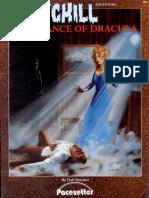 PAC2006 Chill 1E - Vengeance Of Dracula [1984].pdf