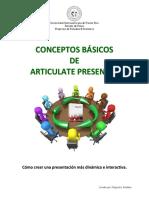 Articulate_basicos.pdf