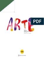 Arte Subte de buenos aires a b c d e h  Version Web en pdf