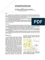 1. Geokimia Sebaran unsur logam pada endapan Lumpur Sidoarjo.pdf