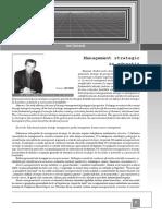 51_56_Management strategic in educatie_0.pdf