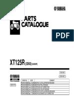 XT125R 2006.pdf