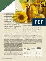 Dossiê Óleos.pdf