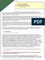 20_mitos_de_los_catolicos_sobre_los_evangelicos.pdf