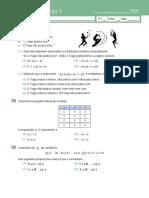 nema10_cav_u1_ta1.pdf