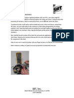 Stator Testing Yamaha .pdf