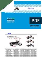 DK Daelim Daystar VL125Fi Euro3.pdf