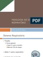 11 -Sistema Respiratório.ppt