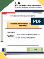 conta3.pdf