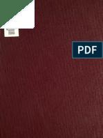 dlitzsch.pdf