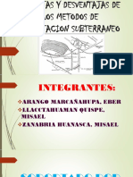 METODOS DE EXPLOTACION SUBTERRANEO.pptx